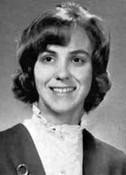 Margaret Ann Griffin