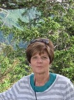 Shirley Ann Hill