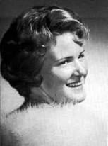 Cecelia Ann Hogan