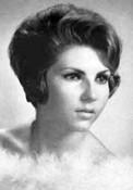 Marilyn Kirkpatrick