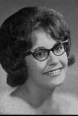 Carolyn Kay Mahan