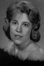 Judy Gale McKay
