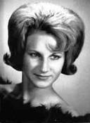 Kathleen Annette Moore
