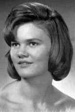 Jean Olson