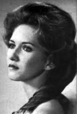Kathy O'Neal