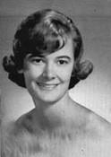 Sheryl Joyce Palmer
