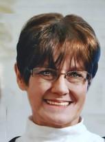 Cheryl Purdy