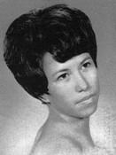 Juanita Jan Sedillo