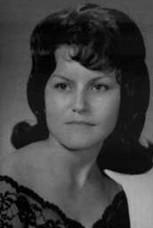 Mary Josie Sena