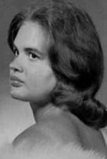 Teresa Louise Shelton
