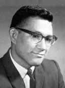 Paul Viera
