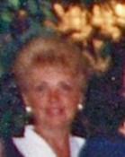 Sheryl Lester