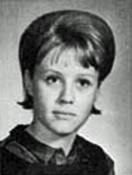 Susan Bergman