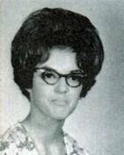 Joyce Janow