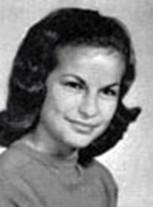 Juanita E. Lucero