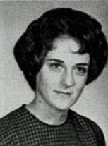Mary Jane Atkinson