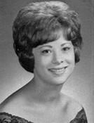 Judy Smith(1964)