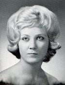 Janet Moore