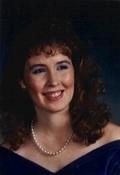 Melanie Dailey - 1F6EC37F-90B1-1C17-D1BEE32B87035C93