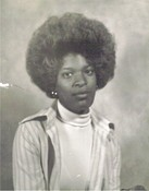 Lynne Booker