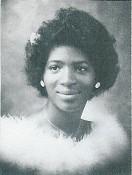 Rosalynd Tucker