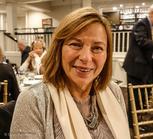 Diane Wattstein