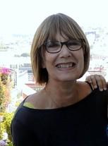 Marcia Zweifach