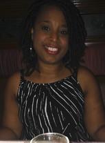 Karen Puryear