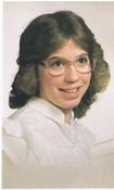 Valerie Keene
