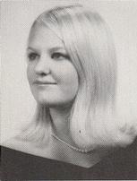 Kathy Shad