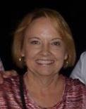 Sandra Jean Reynolds