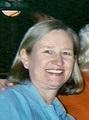 Susan Marie [Sue] Andrews