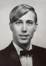 Jim Bevis
