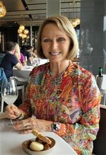 Patricia Cassens