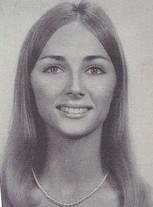 Patricia Arlene Cassens