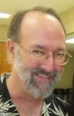 William N [Bill] Chambers, Jr