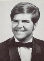 Woodrow J [Woody] David