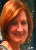 Patricia Garner