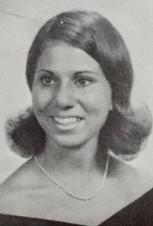 Cynthia Lynn Grossi