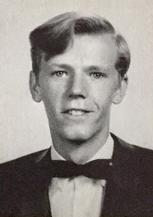 Craig Leonard Hostrup