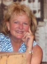 Janet Elaine Jones