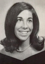 Marcia Ann Kraemer (Kalman)