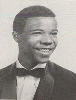 Willard McNeil, Jr