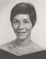 Fannie Newman