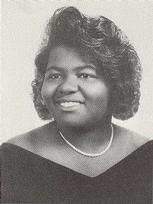 Faye Elizabeth Preston