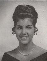 Margaret Elaine Rose