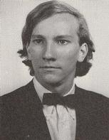 Jeffrey C [Jeff] Roulston
