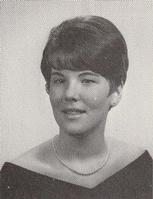Brenda Kaye Spivey