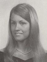 Cheryl Stephanie Urban