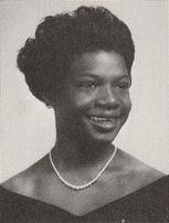 Rhonda Amelia Waters